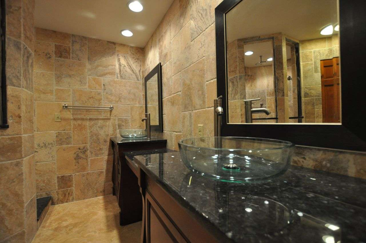 Bathroom Ideas Photos Designs Supreme Surface