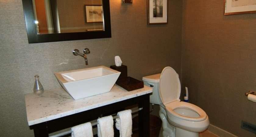Bathroom Ideas Pinterest