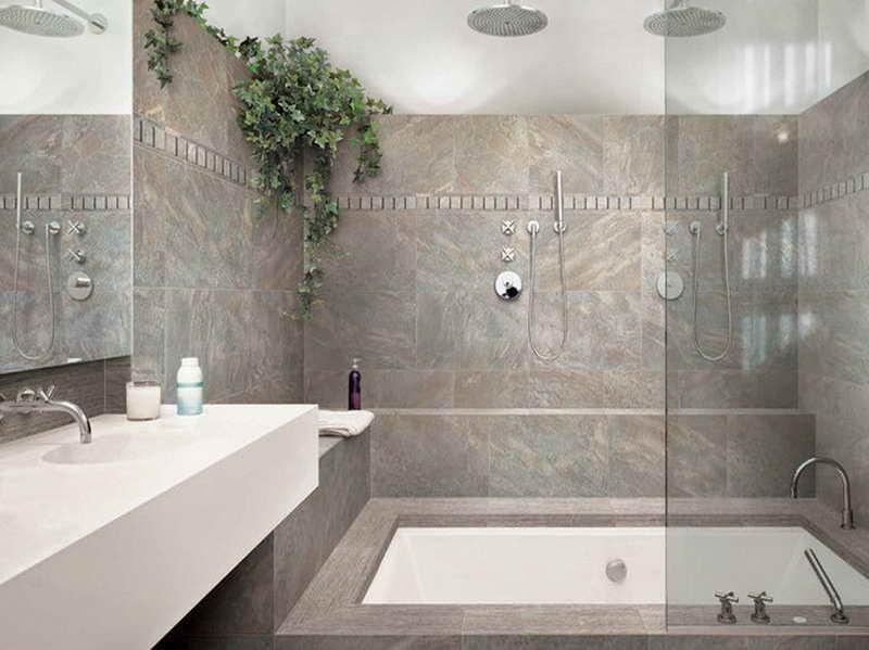 Bathroom Ideas Small Bathrooms Tiles