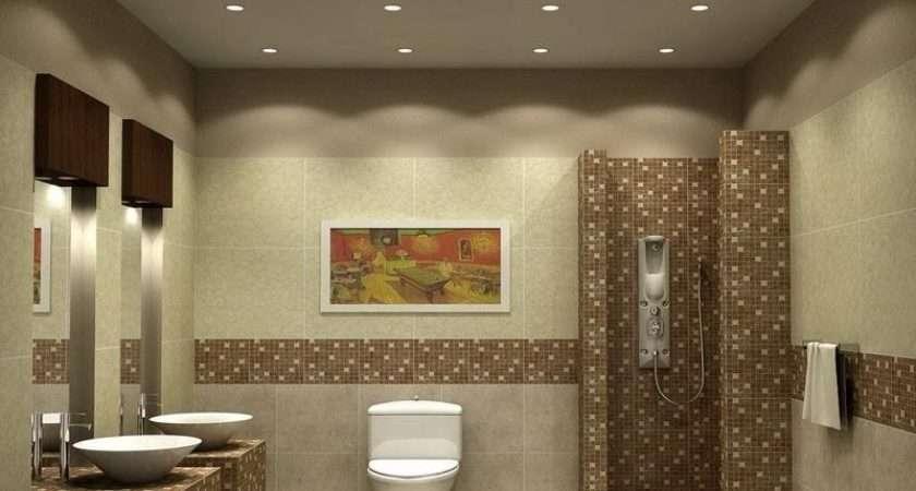 Bathroom Ideas Small Space Spaces