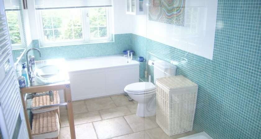 Bathroom Ideas Small Spaces Can Still Have