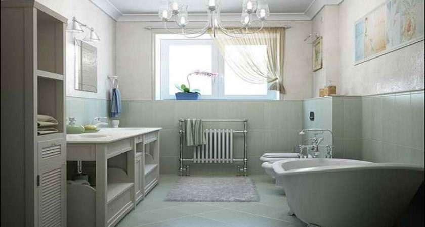 Bathroom Ideas Small Spaces Modern