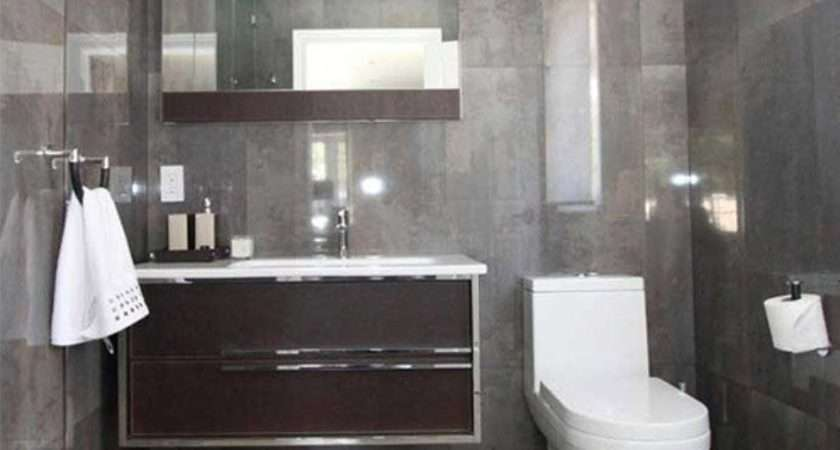 Bathroom Ideas Start Offices