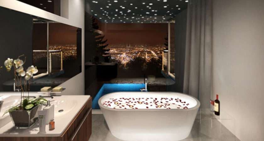 Bathroom Inspiration Decor Inspirations