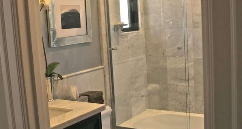 Bathroom Interesting Designs Small