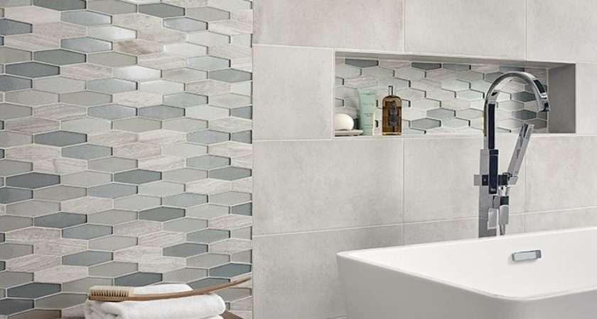 Bathroom Interesting Tile Patterns Indian