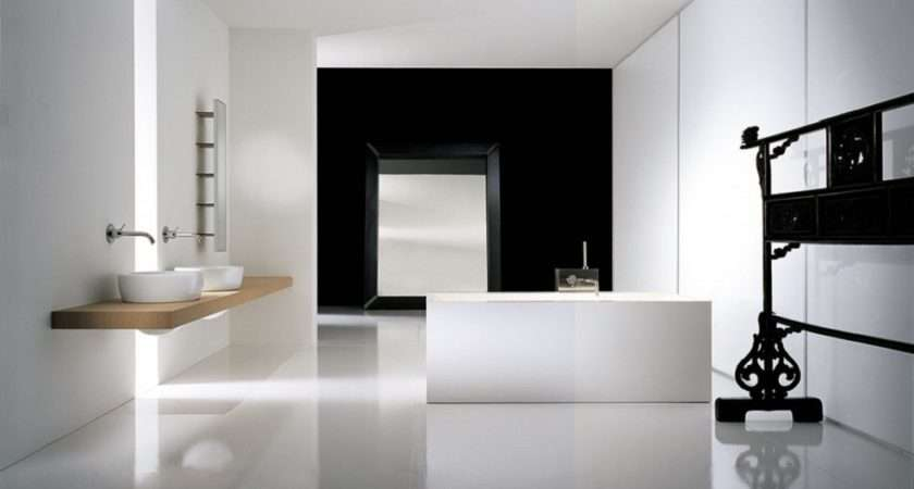 Bathroom Interior Design Ideas News Blogrollcenter Master