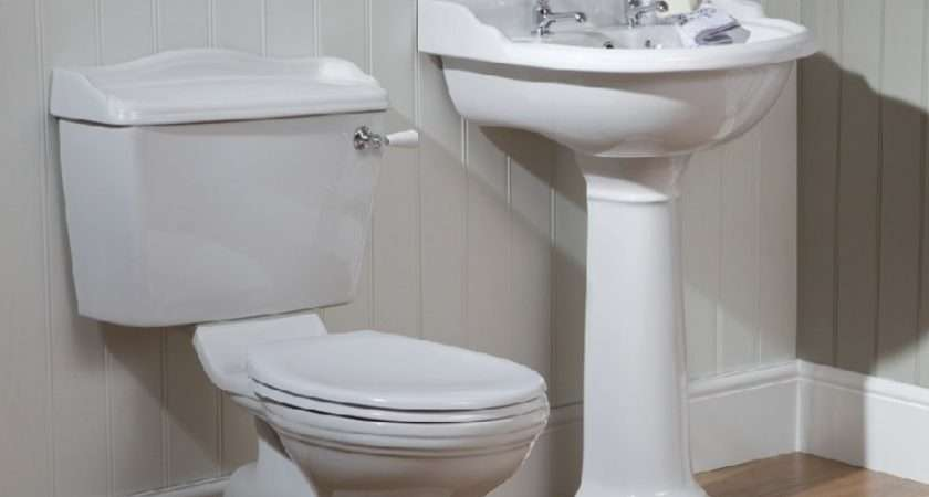 Take A Look These 23 Wickes Cloakroom Basin Ideas Lentine Marine
