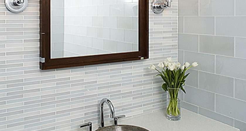 Bathroom Large Tiles Your Plans Home Design Ideas