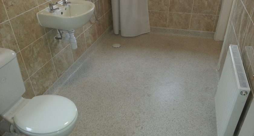 Bathroom Laundry Remodel Assistance Requested Plumbing Forum