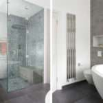 Bathroom Makeover Luxury Spa Style Amberth