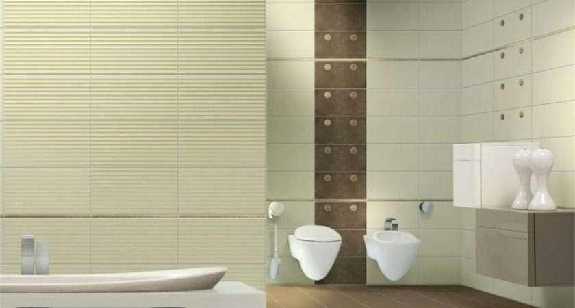 Bathroom Mosaic Tiles Elegant Tile Designs