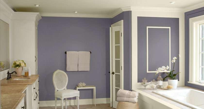 Bathroom Paint Colors Ideas Fresh Look Midcityeast