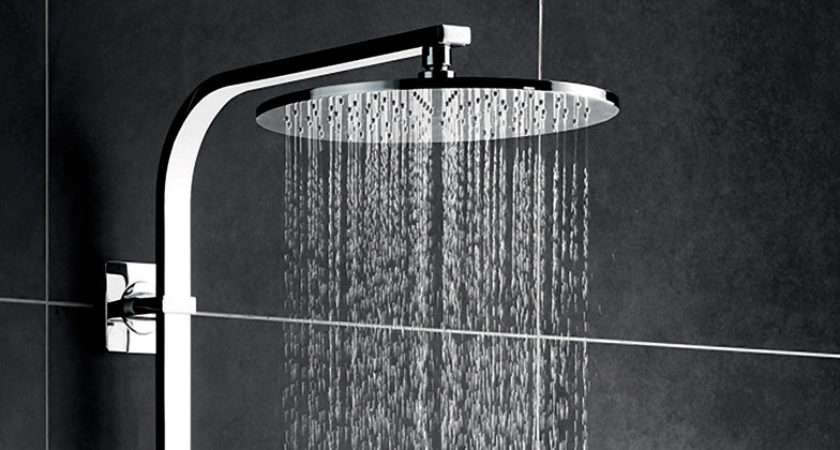 Bathroom Products Planning Ideal
