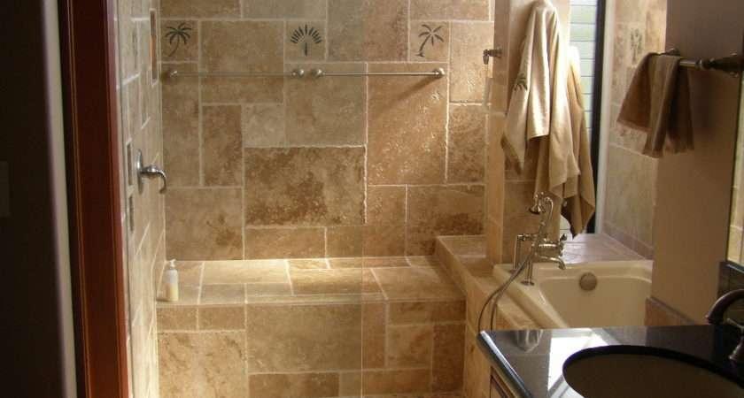 Bathroom Remodeling Ideas Small Bathrooms