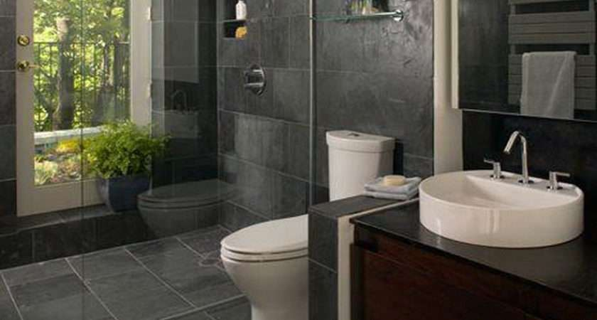 Bathroom Remodeling Small Renovations Nice