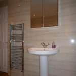 Bathroom Renovation Completed Atherton Bathrooms