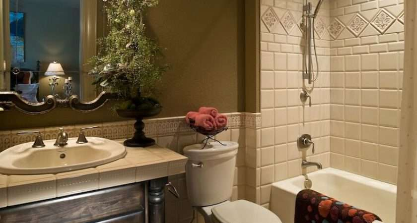 Bathroom Renovation Cost Remodeling
