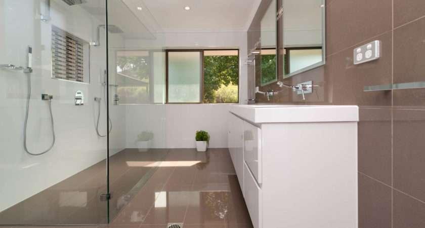 Bathroom Renovations Find