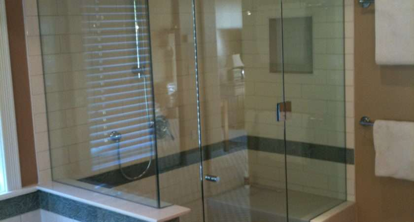 Bathroom Renovations Heilman North