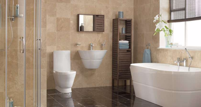 Bathroom Renovations Lyons Plumbing Heating Dublin