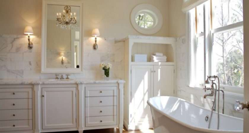 Bathroom Sets Design Ideas Tile Designs