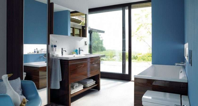 Bathroom Shelves Ideas Room Decorating Home