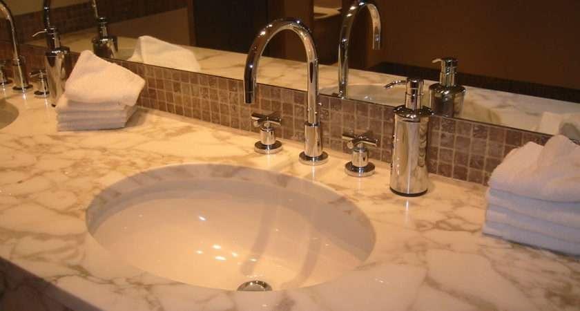Bathroom Sinks Common Types Uses