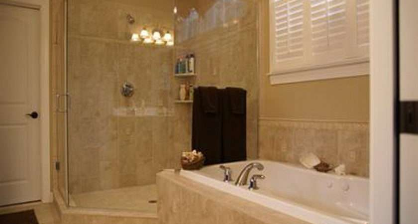 Bathroom Small Decorating Ideas Shower