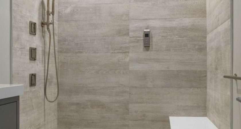 Bathroom Small Tile Ideas Create Feeling