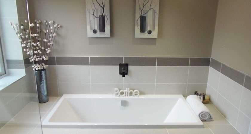 Bathroom Specialists Large Bath Wet Area Installation Jan