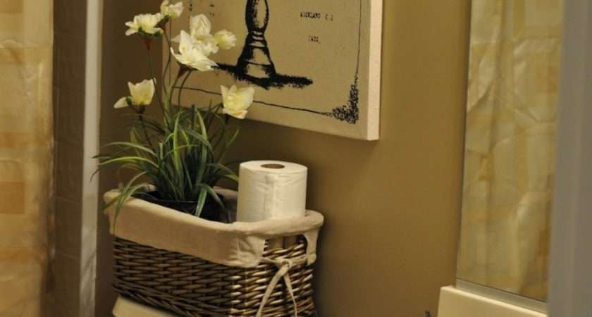 Bathroom Stunning Small Ideas Your Apartment