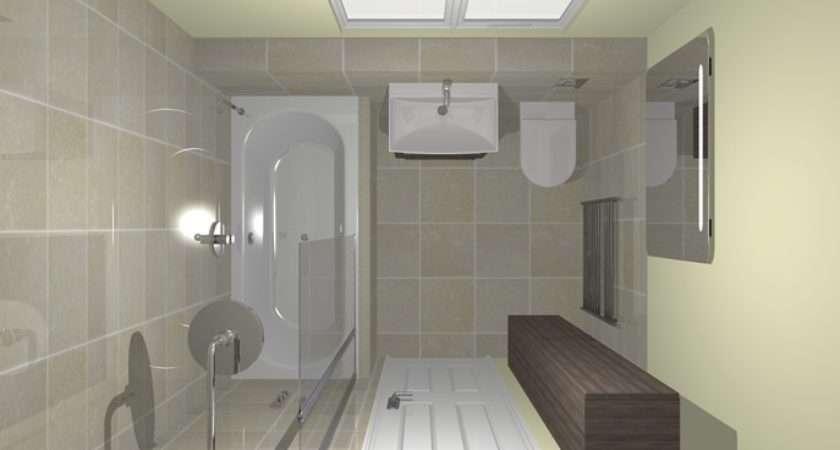 Bathroom Suites Small Bathrooms House Plans