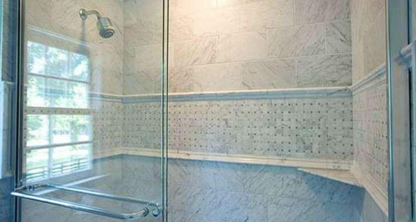 Bathroom Tile Blue Colour Theme
