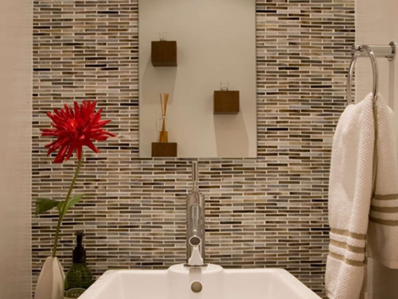 Bathroom Tile Design Designs