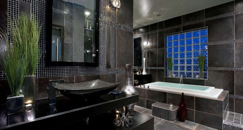 Bathroom Tile Design Ideas Antique Floor