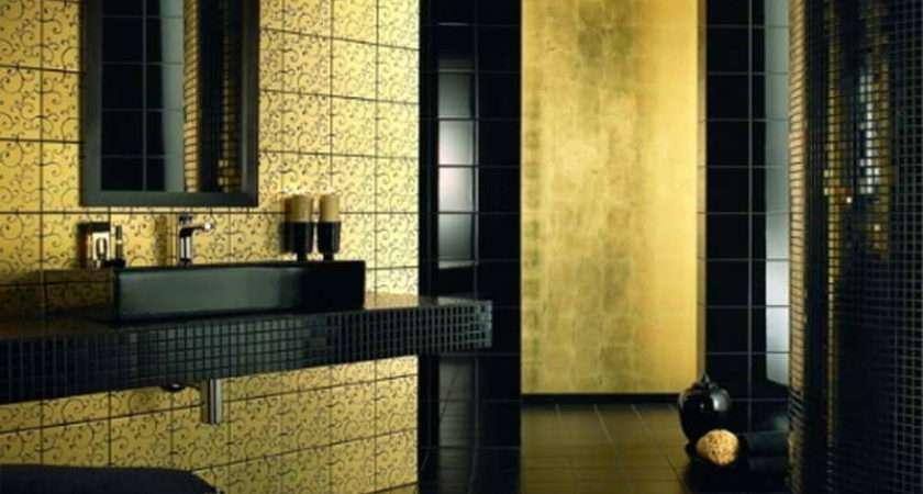 Bathroom Tile Designs Design Ideas Bathrooms