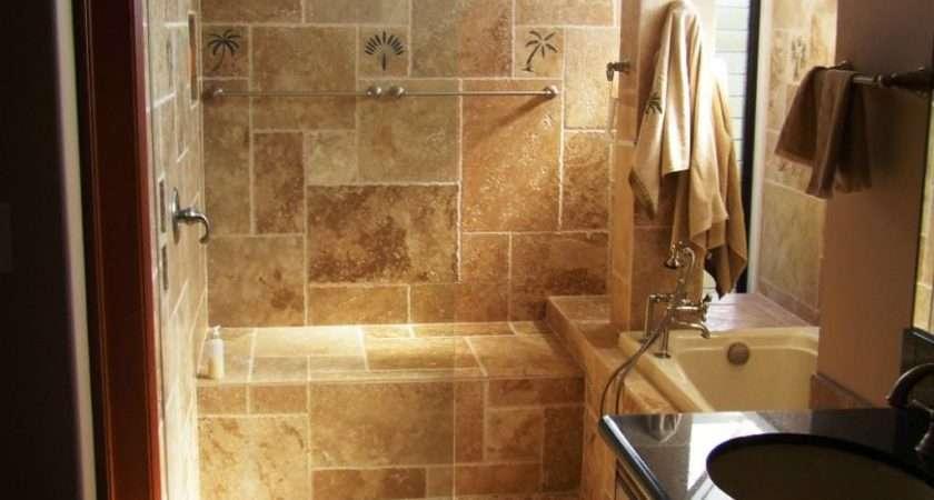 Bathroom Tile Ideas Budget Decor Ideasdecor