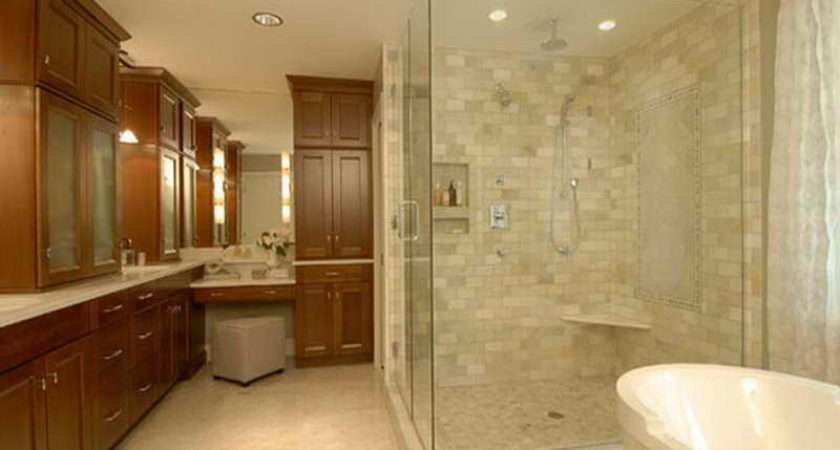 Bathroom Tile Ideas Small