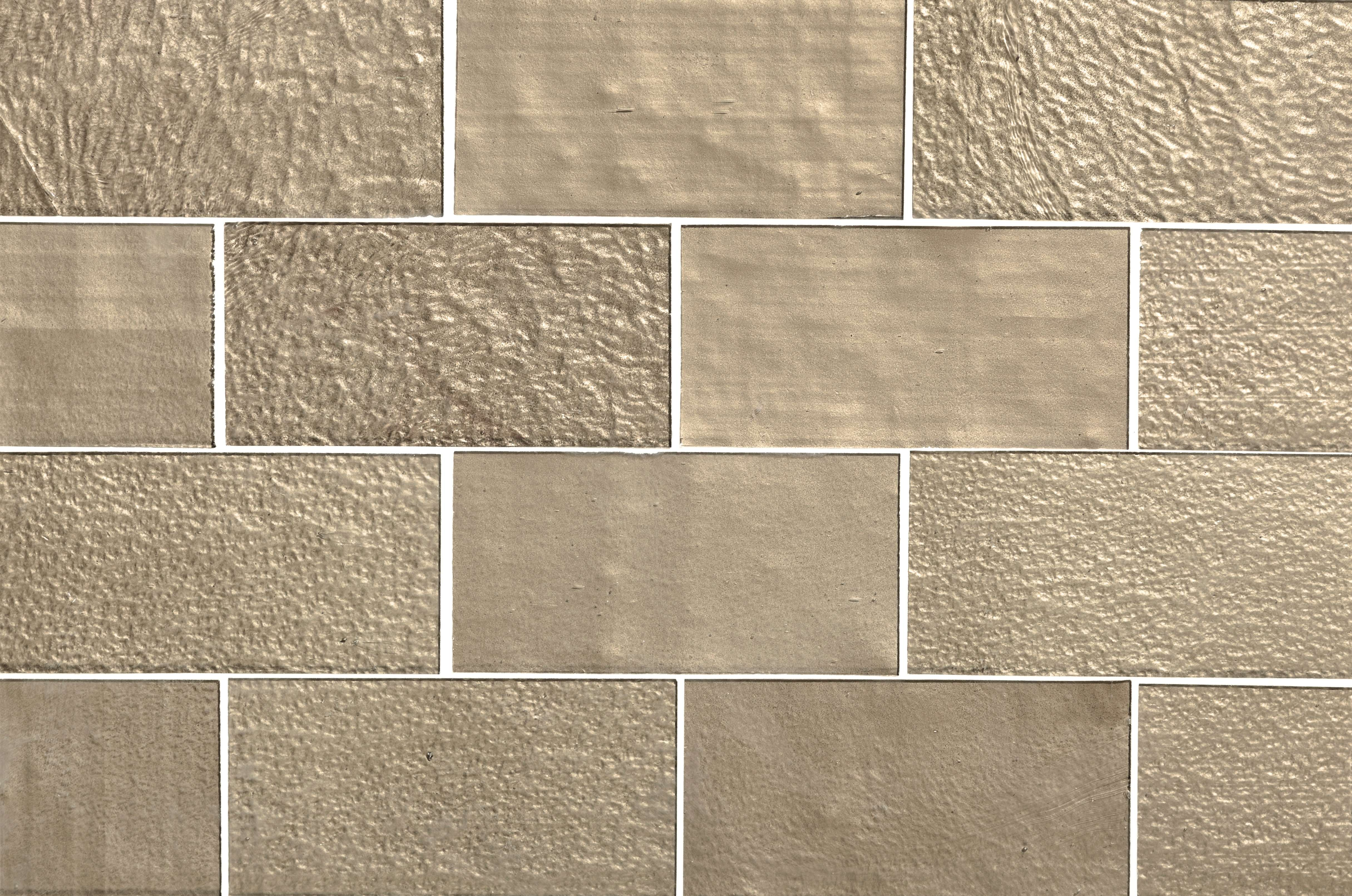 Bathroom Tile Texture Vanityset Info
