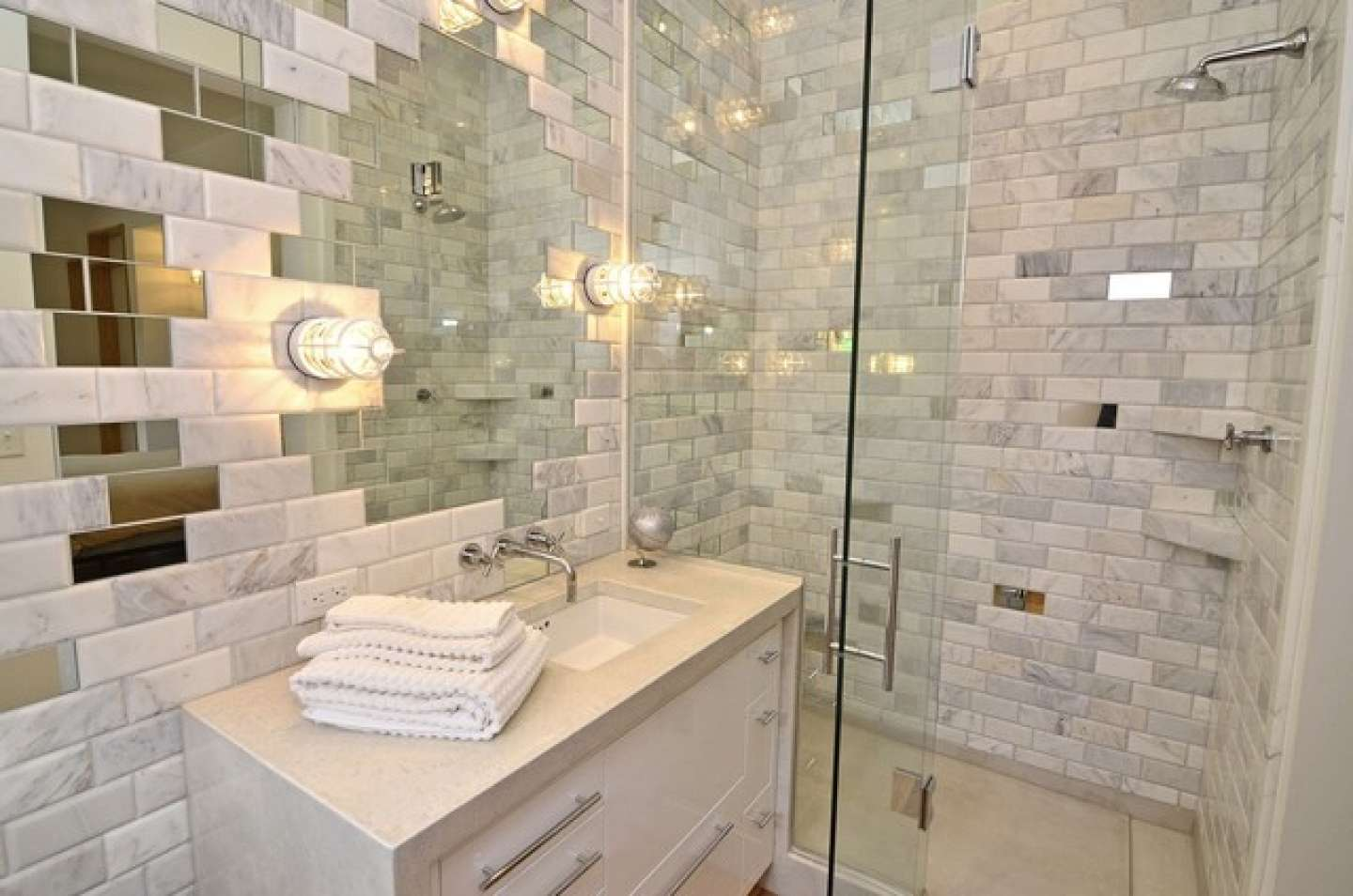 Bathroom Tile Tiles Bathrooms