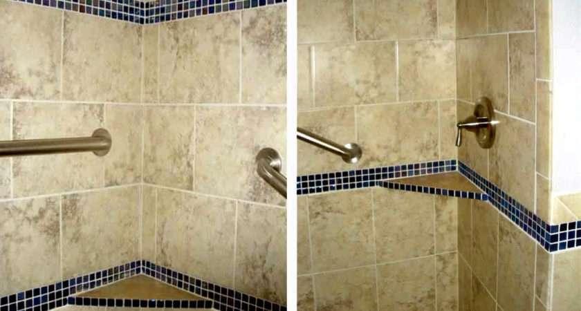 Bathroom Tiles Bangladesh New Example Australia