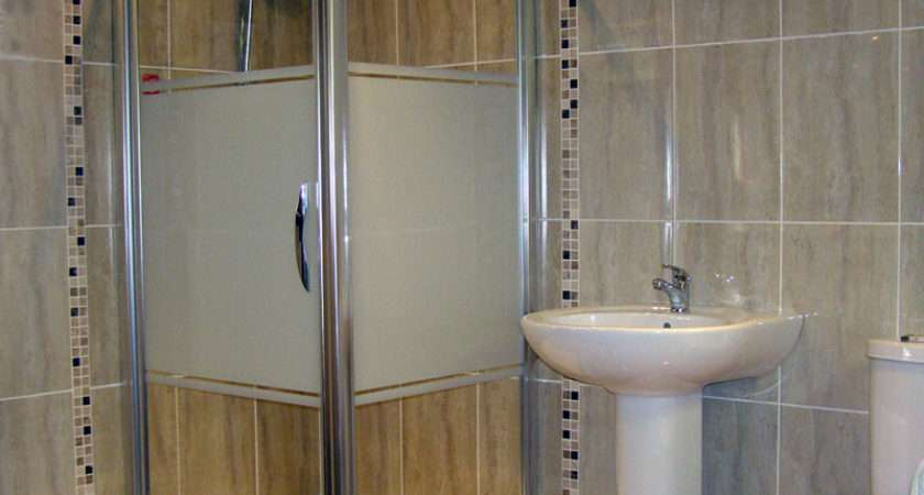 Bathroom Tiles Design Interior Deco