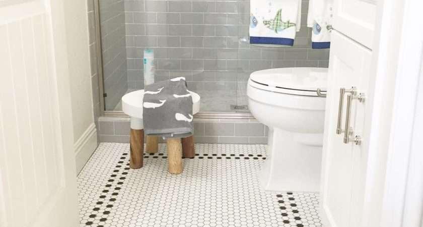 Bathroom Tiles Designs Design