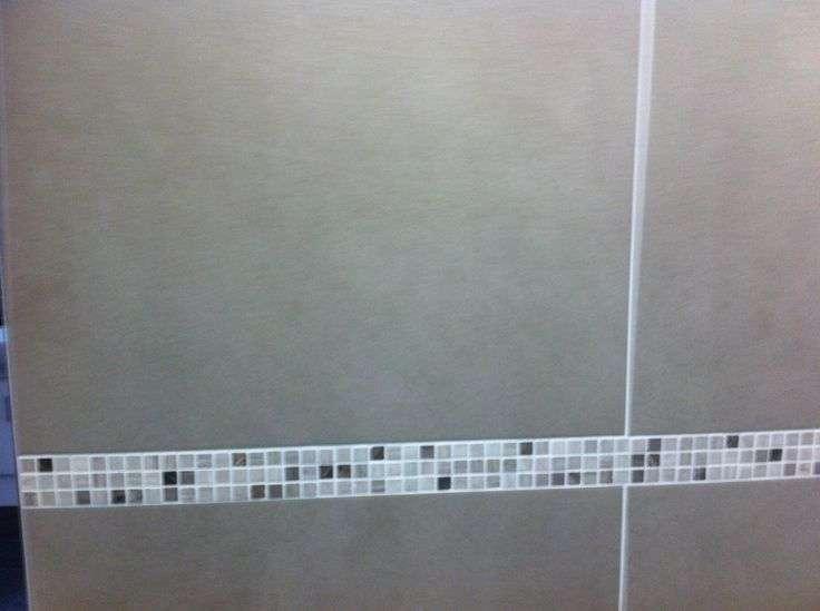 Bathroom Tiles Light Grey Inspiration Pinterest