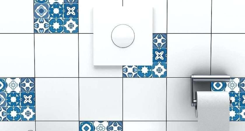 Bathroom Tiles Stickers Singapore Ideas Tile