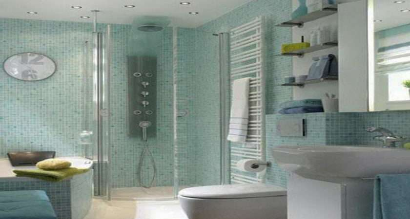 Bathroom Tiny Remodel Ideas Remodeling