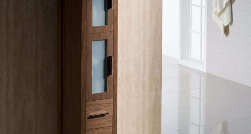 Bathroom Vanities Buy Vanity Furniture