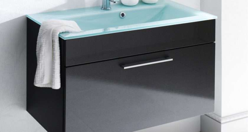 Bathroom Vanity Basins