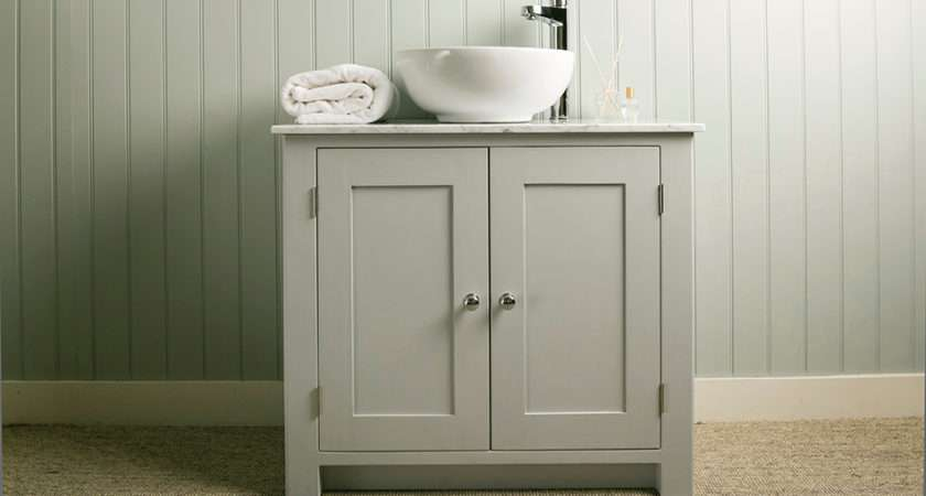 Bathroom Vanity Cabinet Carrara Marble Top Countertop Sink
